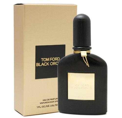 Tom Ford Black Orchid femme/woman Eau de Parfum, 30 ml