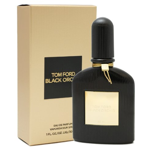 Tom Ford Eau De Parfum - 30 ml