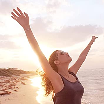 Soft Piano Music for Relaxation, Meditation, Yoga, Zen, Sleep, Study, Massage, Baby, Positive Thinking and Serenity.