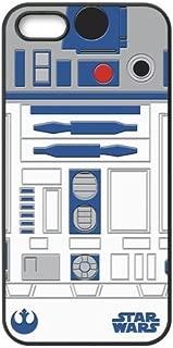 CASE LOCK LTD - Hard Rubber Phone case for Google Pixel 3 (2018 Model) - SW Darth Vader Storm Trooper Han Solo Yoda R2D2 Jedi Millenium Falcon Botanic Force Awaekens. Ships from Florida -Style 26