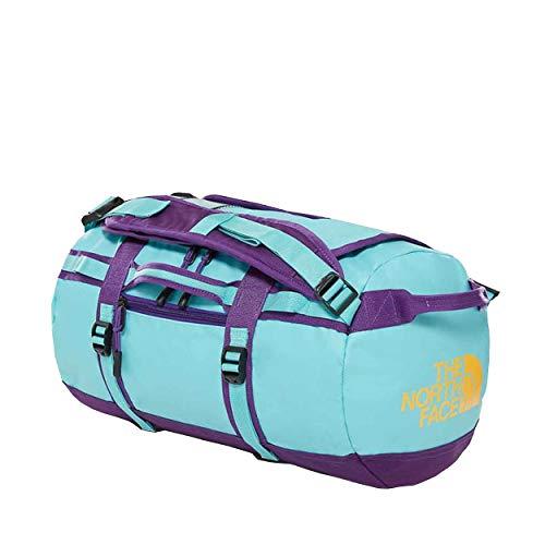 North Face Base Camp Sporttasche, 45 cm, 31 liters, Mehrfarbig (Multicolor)