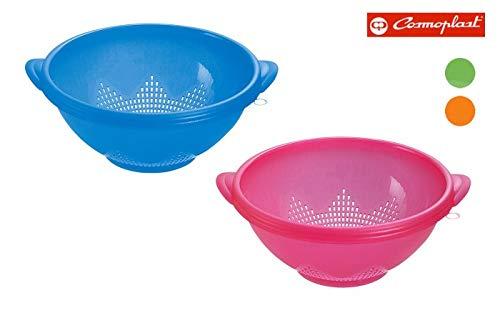 COSMOPLAST Passoire Cosmo Color.CM.28 -470