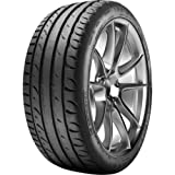 Kormoran Ultra High Performance XL FSL - 225/40R18 92Y - Neumático de Verano