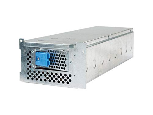 Amstron Replacement UPS Battery for APC SMC1500-2U