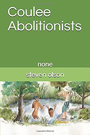 Coulee Abolitionists