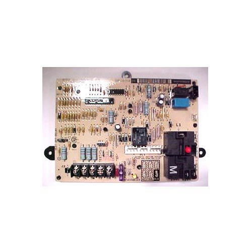 HK42FZ027 Carrier OEM Replacement Furnace Control Board