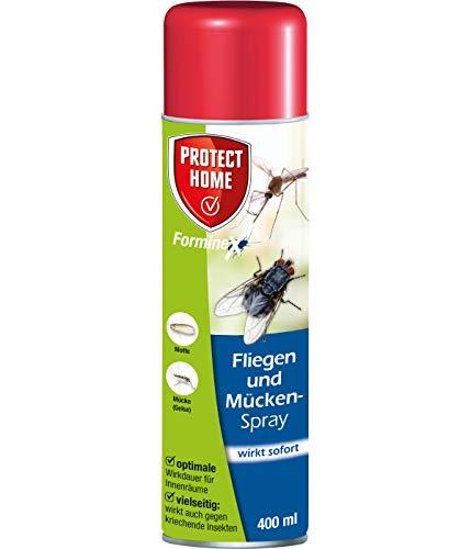 test Bayer Fly Spray – 400 ml Deutschland