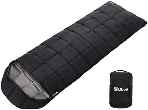 Top 10 Best packable sleeping bag Reviews