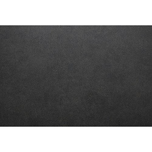 SIBU WALL ELEMENTS Dekorplatte aus glasfaserverstärktem Polypropylen | 50x60 cm | Dekor: DM CERAMIC Grey | 2 Stück