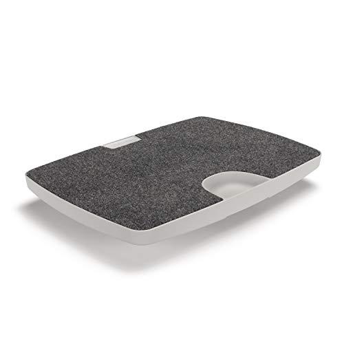 UPLIFT Desk - Fit Motion Board