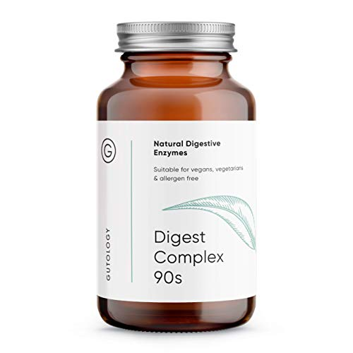 Digest Enzyme