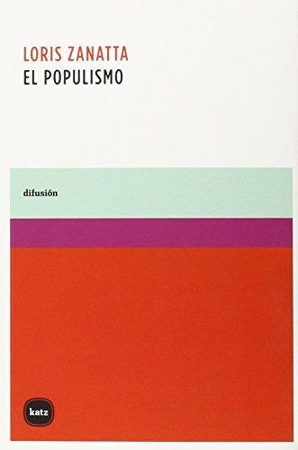 El Populismo (difusión)