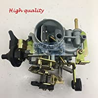 yise-K1283 New carb carburettor carby for PEUGEOT 205 1124cc GL.GR.XL.XR replace for SOLEX 32 PBISA 16 CARB/CARBURETTOR free shipp