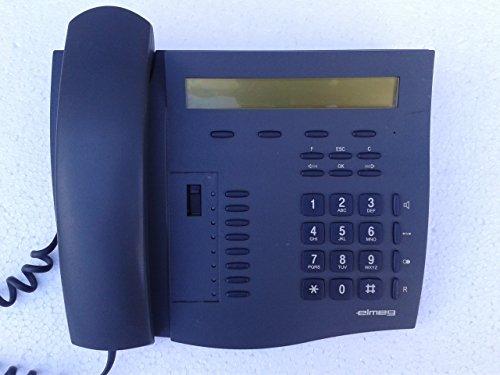 Elmeg CS300 Systemtelefone für ISDN Telefonanlagen
