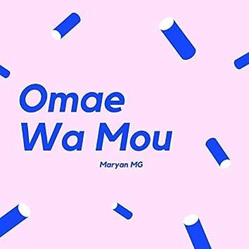 Omae Wa Mou