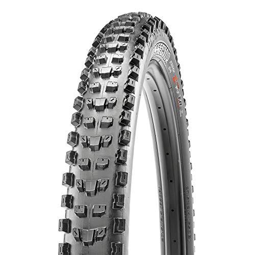 Maxxis MXT00236900 Neumáticos y Tubos, Unisex, 29 x 2.6 Inches