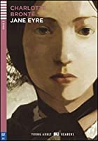 ELI Readers Young Adult Stage3 Jane Eyre