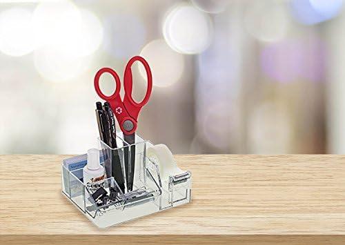 Card dispenser _image4