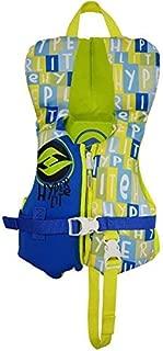 Hyperlite Infant Toddler BioLite Vest 66173500