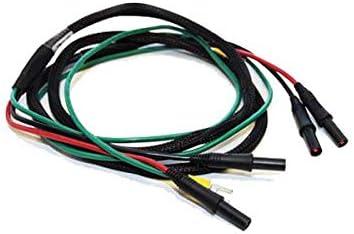 high quality Honda sale 06321-ZS9-T30AH sale Parallel Cbl Kiteu3 outlet online sale