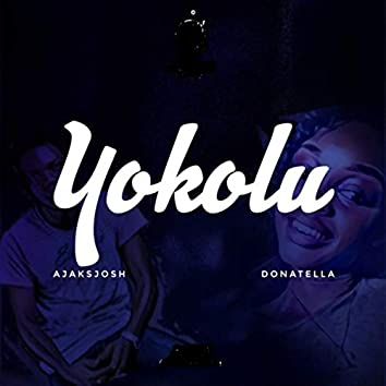 Yokolu