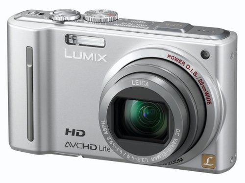 Panasonic Lumix DMC-ZS7 / DMC-TZ10 12 Multiplier_x