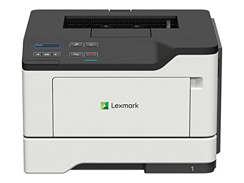 Lexmark B2338DW Wireless Monochrome Printer with Copier