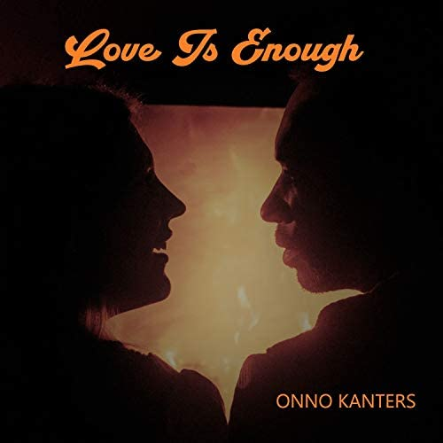 Onno Kanters