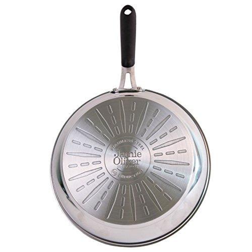 Tefal -   H80505 Jamie Oliver