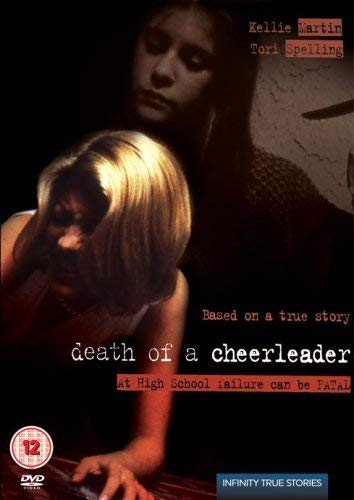 Death Of A Cheerleader [1994] [UK Import]