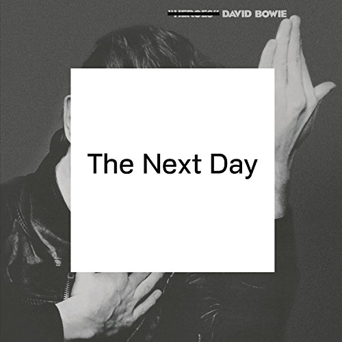 The Next Day [Vinilo]