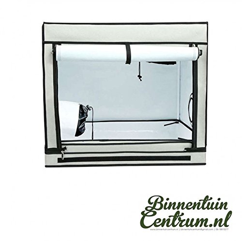 Grow box Homebox Ambient R80S - 80 x 60 x 70 cm