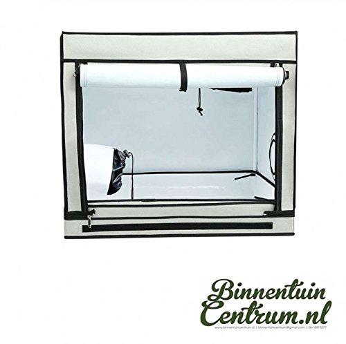 Grow box Homebox Ambient R80S - 80 x 60 x 70 cm