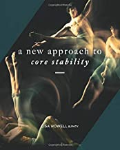 A New Approach to Core Stability
