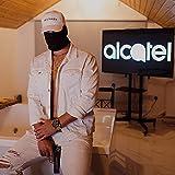 Alcatel [Explicit]