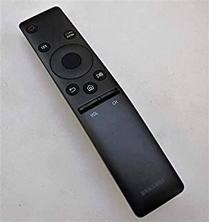 remote control samsung LED