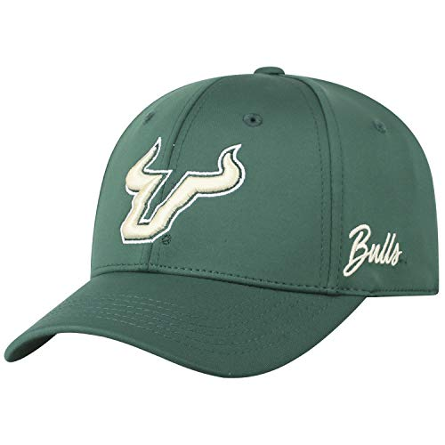 Top of the World South Florida Bulls Men