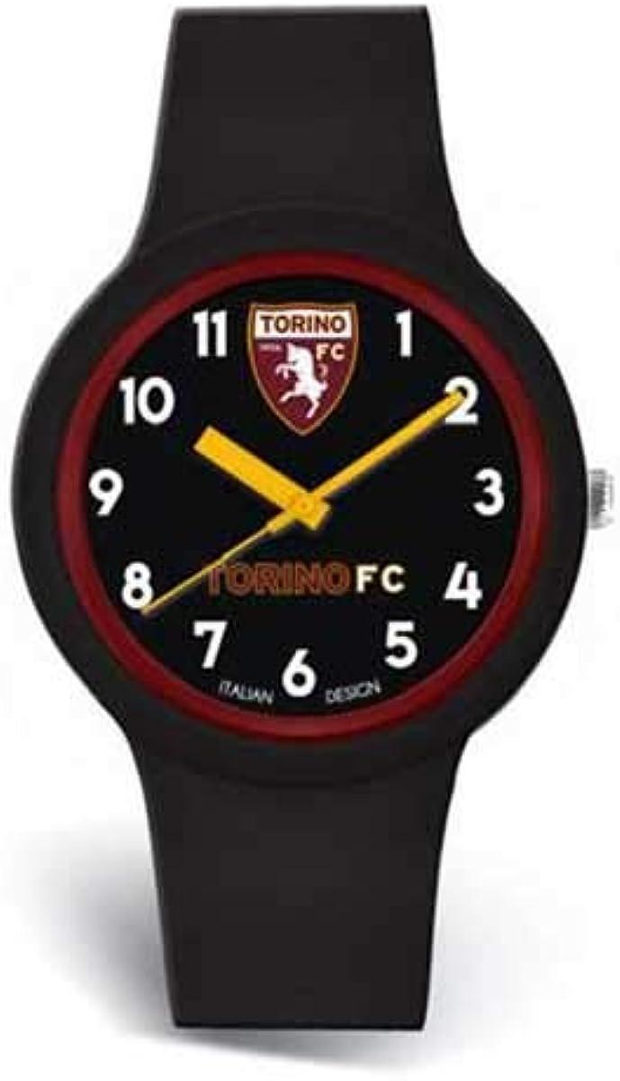 Reloj oficial del Torino FC Mod. New One Gent Lowell art. TN430UN1