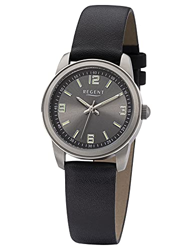 Reloj - REGENT - Para Mujer - F-1314
