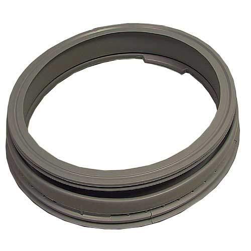 Siemens–Gemelos de depósito de buey–00443455