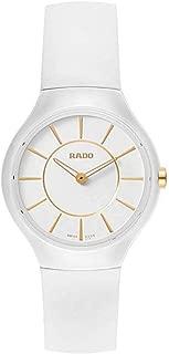 Rado Women's Quartz Watch R27958109