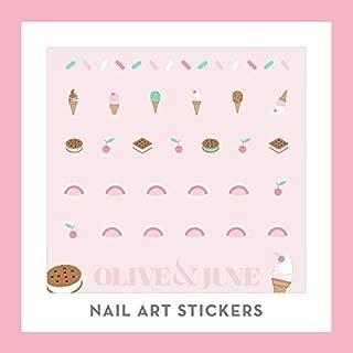 Best june nail art Reviews