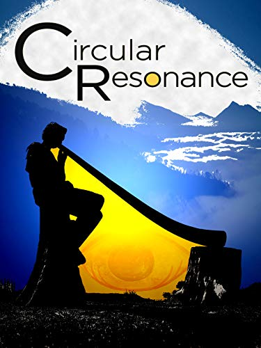 Circular Resonance