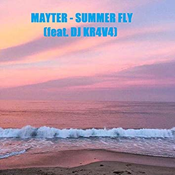 SUMMER FLY (Extended Version)