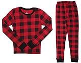Prince of Sleep Cotton Pajamas for Boys 34504-10195-14-16