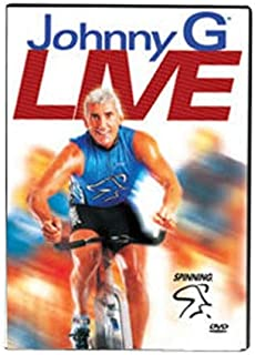 Spinning Workout at-Home DVD's   Rides, Endurance, Heart Racer, Tours & More