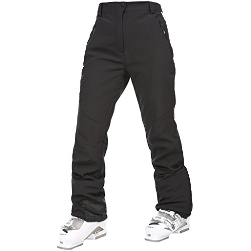 Pantalon de Ski - Femme
