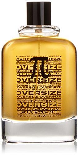 Givenchy Pi homme/men, Eau de Toilette, Vaporisateur/Spray 150 ml, 1er Pack (1 x 0.154 kg)