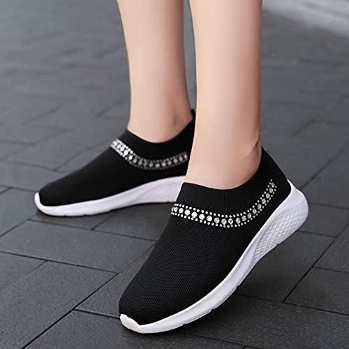 N\C Women's Sports Shoes