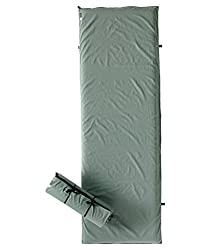 Cocoone Cover Pad Insect Shield
